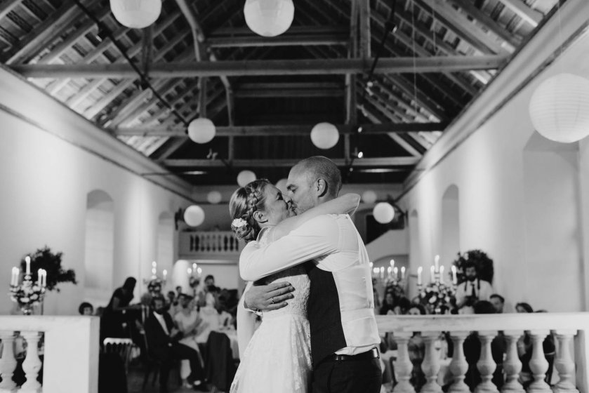 schloss-altenhof_hochzeitslocation_we_will_weddings_00176