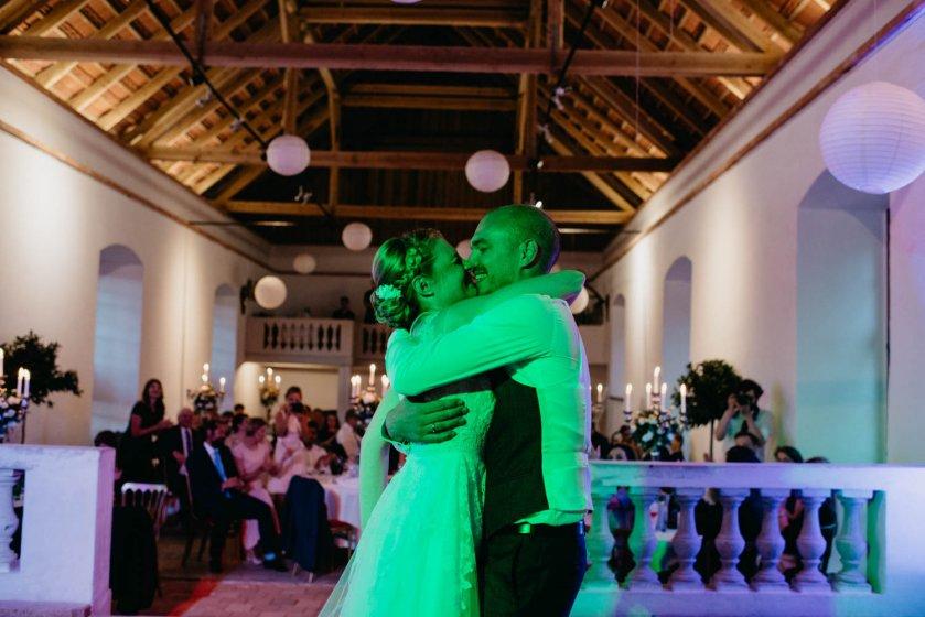 schloss-altenhof_hochzeitslocation_we_will_weddings_00177