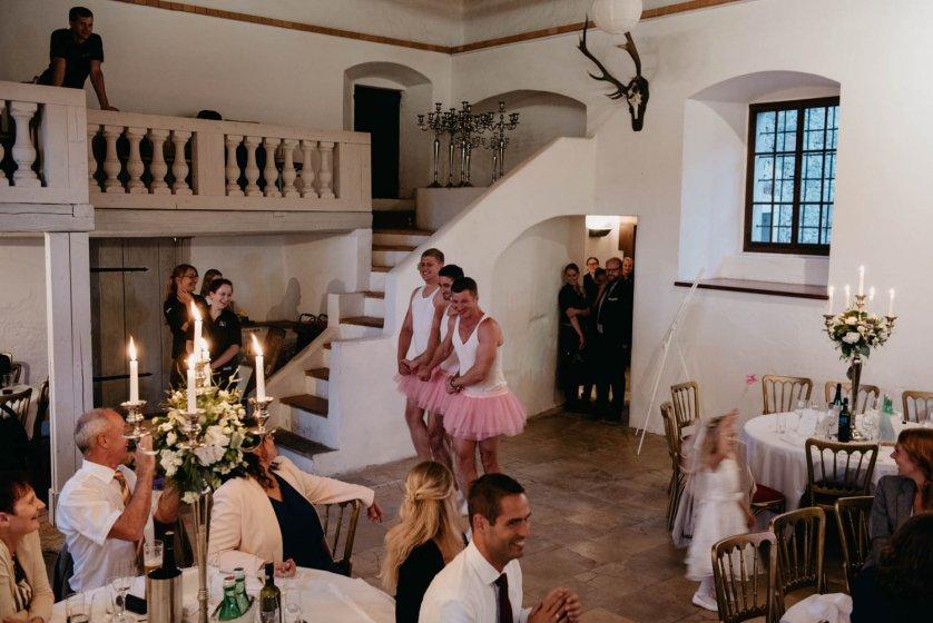 schloss-altenhof_hochzeitslocation_we_will_weddings_00178