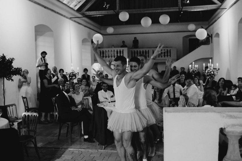 schloss-altenhof_hochzeitslocation_we_will_weddings_00179