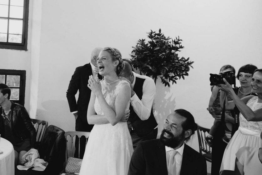 schloss-altenhof_hochzeitslocation_we_will_weddings_00181
