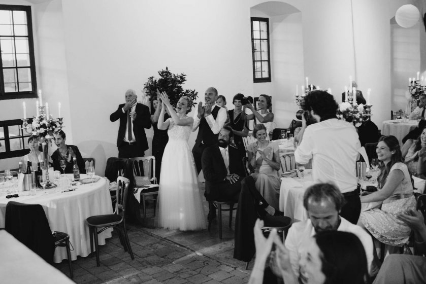 schloss-altenhof_hochzeitslocation_we_will_weddings_00183
