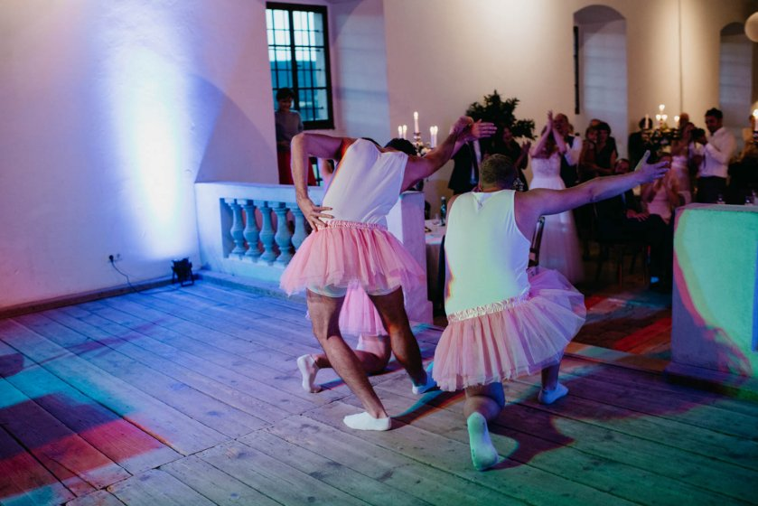 schloss-altenhof_hochzeitslocation_we_will_weddings_00185