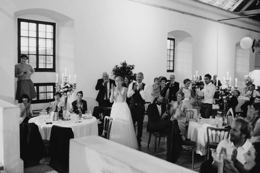 schloss-altenhof_hochzeitslocation_we_will_weddings_00186