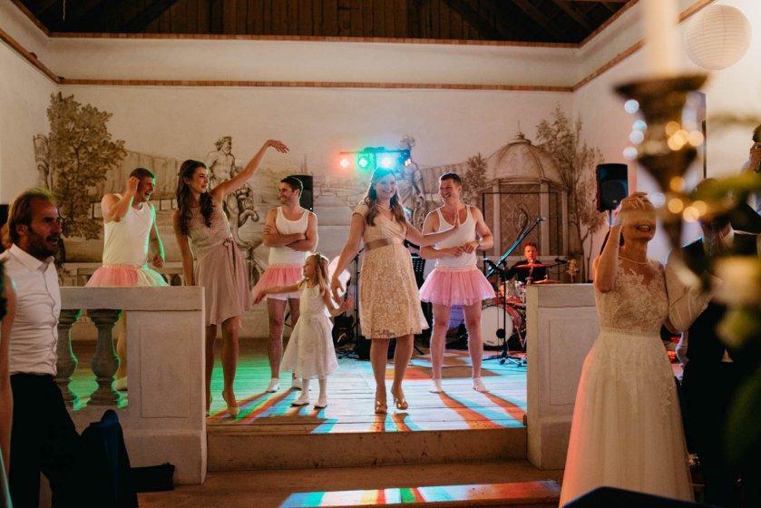 schloss-altenhof_hochzeitslocation_we_will_weddings_00187