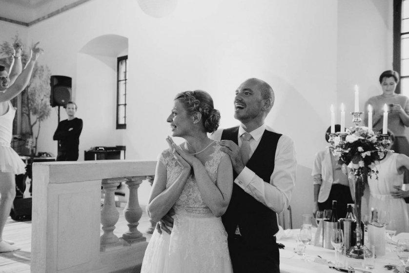 schloss-altenhof_hochzeitslocation_we_will_weddings_00188