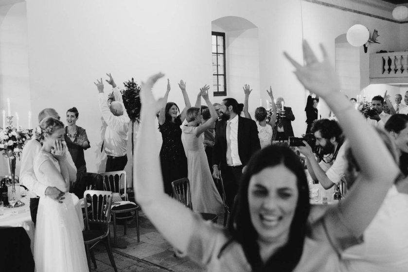 schloss-altenhof_hochzeitslocation_we_will_weddings_00189