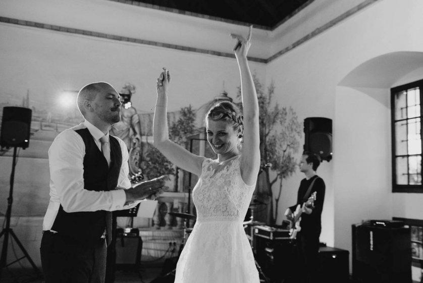 schloss-altenhof_hochzeitslocation_we_will_weddings_00190