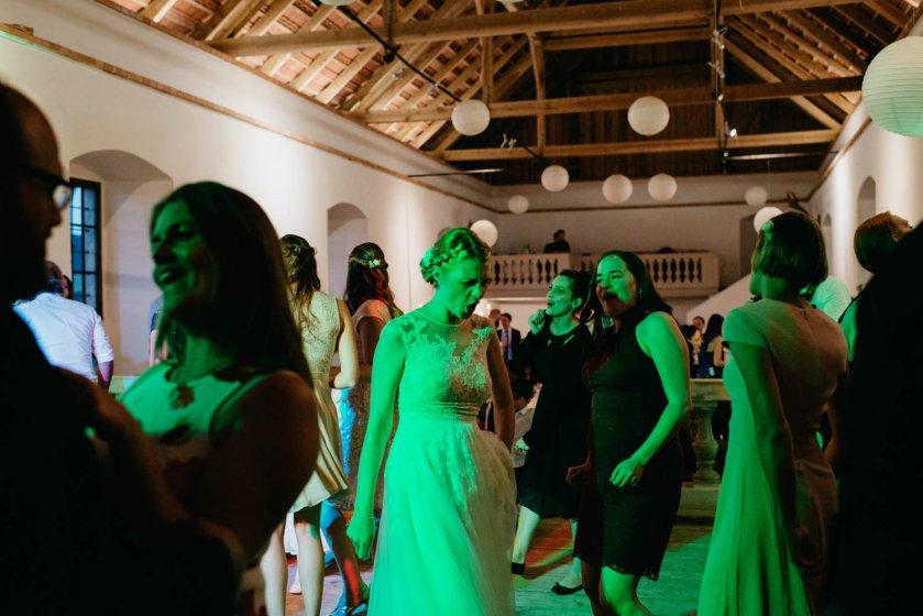 schloss-altenhof_hochzeitslocation_we_will_weddings_00193