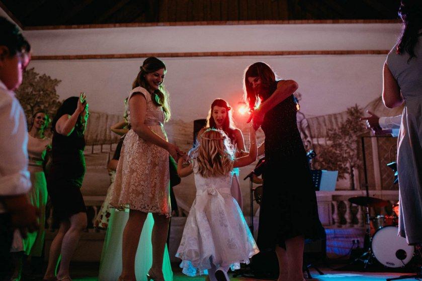 schloss-altenhof_hochzeitslocation_we_will_weddings_00194