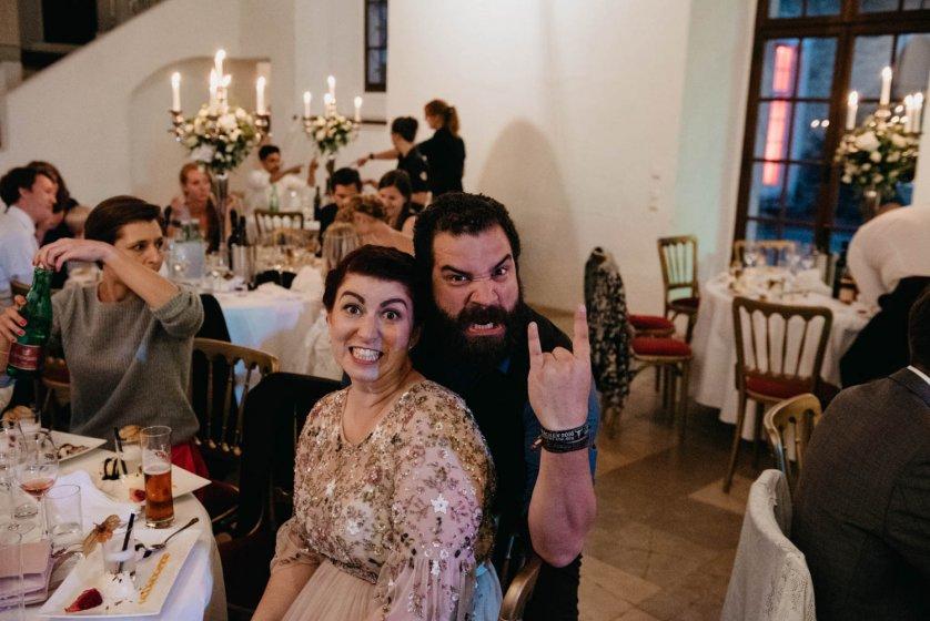 schloss-altenhof_hochzeitslocation_we_will_weddings_00195