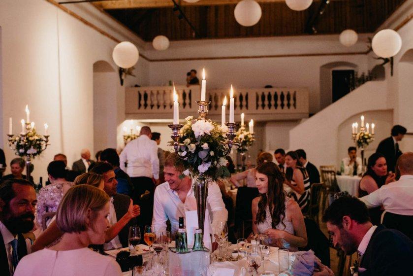 schloss-altenhof_hochzeitslocation_we_will_weddings_00196
