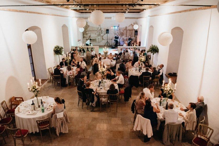 schloss-altenhof_hochzeitslocation_we_will_weddings_00197
