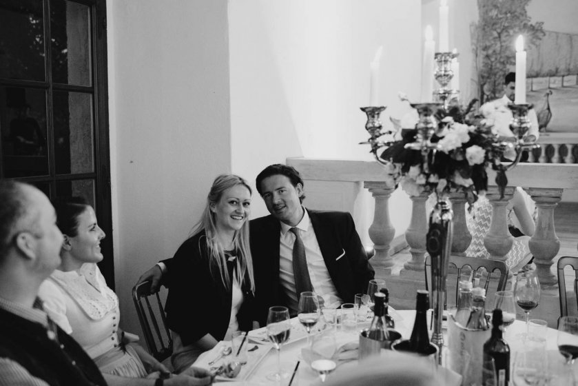 schloss-altenhof_hochzeitslocation_we_will_weddings_00198