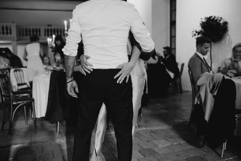 schloss-altenhof_hochzeitslocation_we_will_weddings_00199