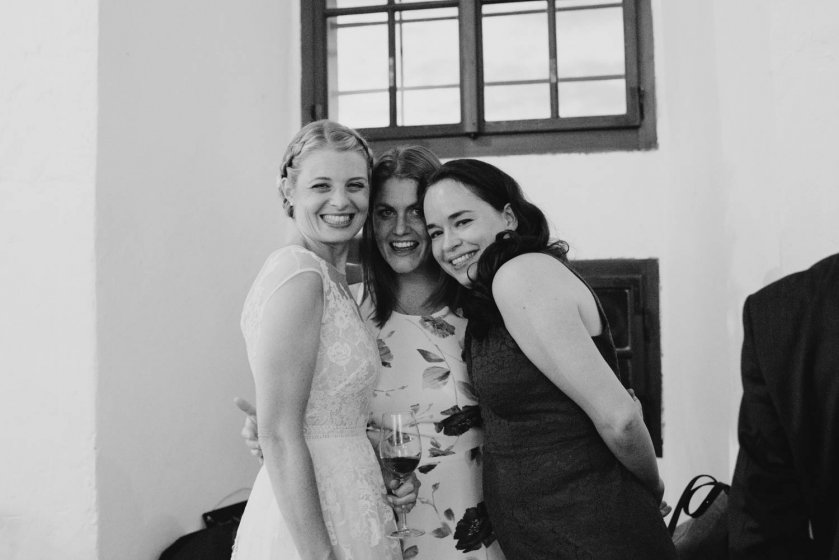 schloss-altenhof_hochzeitslocation_we_will_weddings_00200