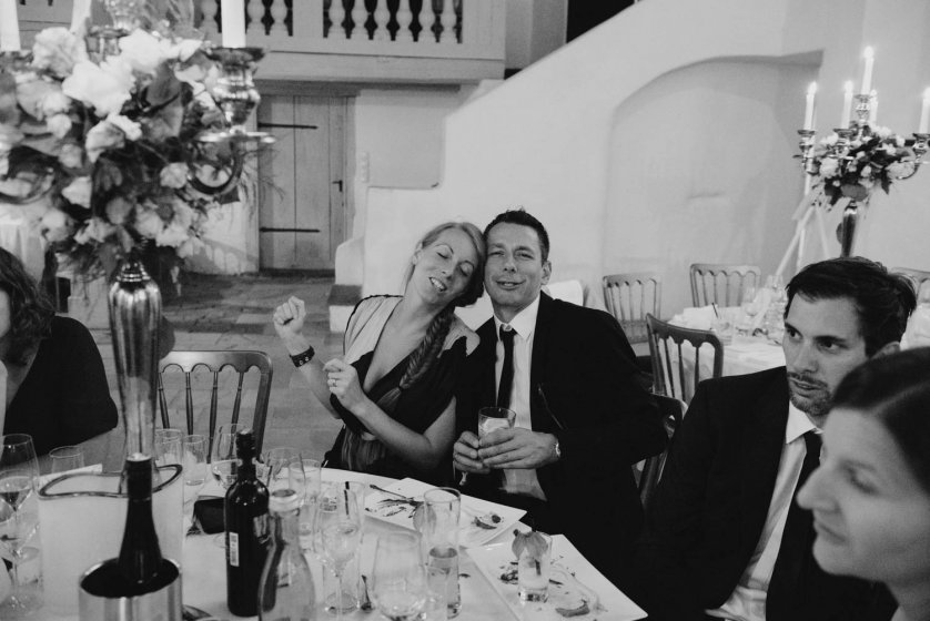 schloss-altenhof_hochzeitslocation_we_will_weddings_00201