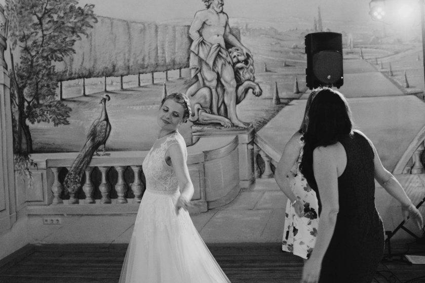 schloss-altenhof_hochzeitslocation_we_will_weddings_00202