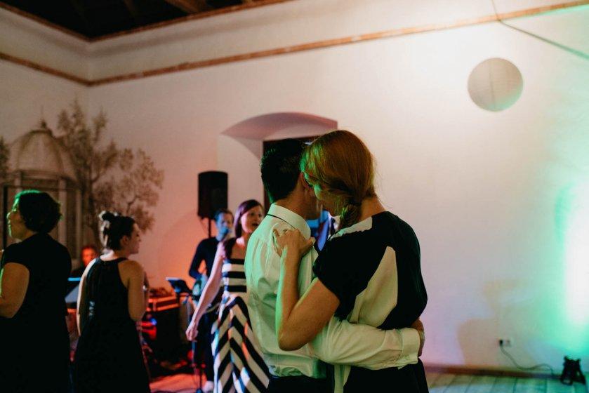 schloss-altenhof_hochzeitslocation_we_will_weddings_00203