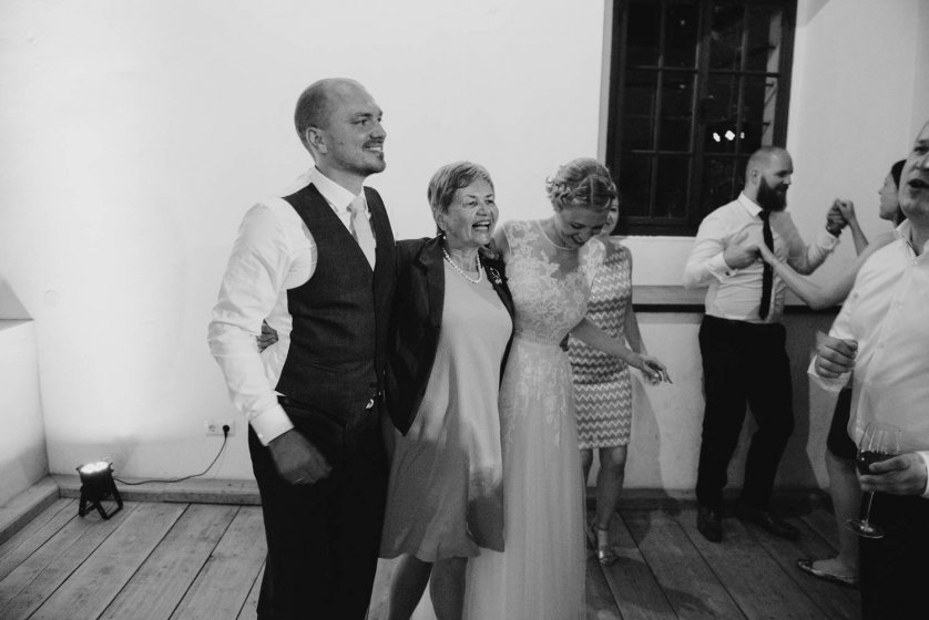 schloss-altenhof_hochzeitslocation_we_will_weddings_00206