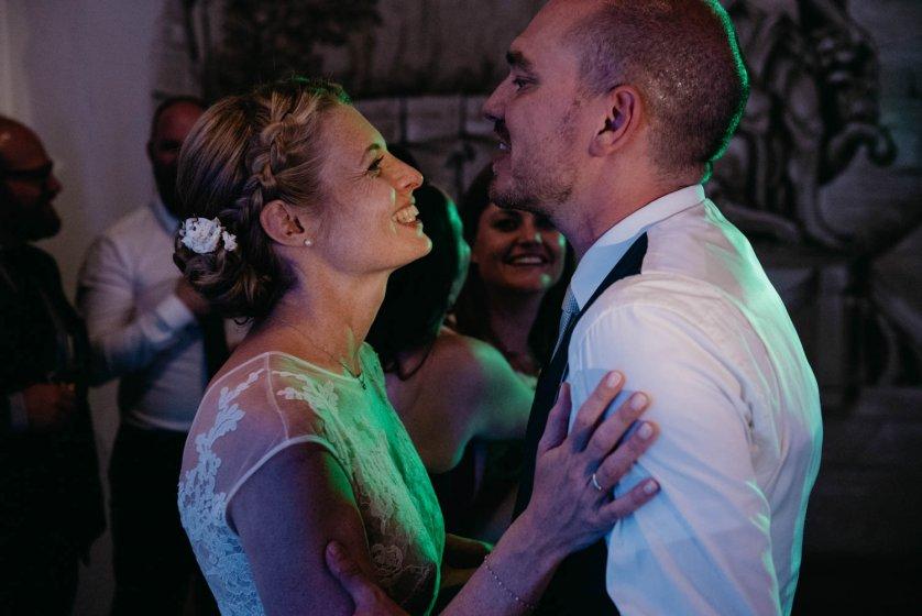 schloss-altenhof_hochzeitslocation_we_will_weddings_00209