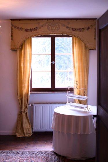 schloss-amberg_hochzeitslocation_beate_oberhauser_photography_20190118191716296220