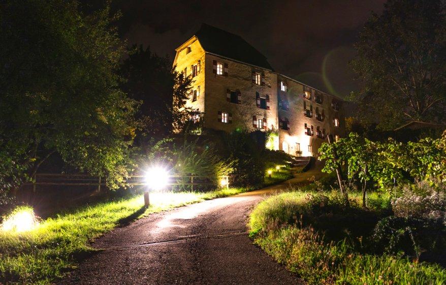 schloss-amberg_hochzeitslocation_beate_oberhauser_photography_20190118191745034096