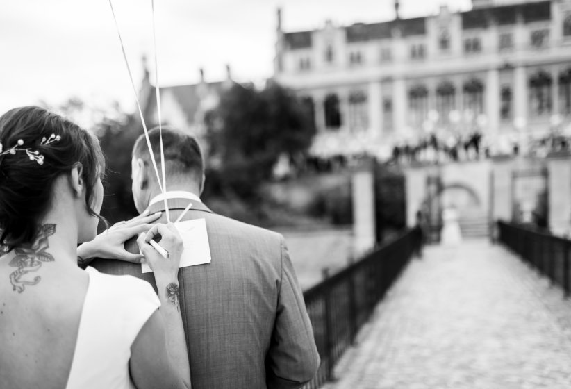 schloss-grafenegg_hochzeitslocation_weddingreport_20180902145450772306