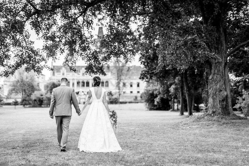 schloss-grafenegg_hochzeitslocation_weddingreport_20180902145503443850