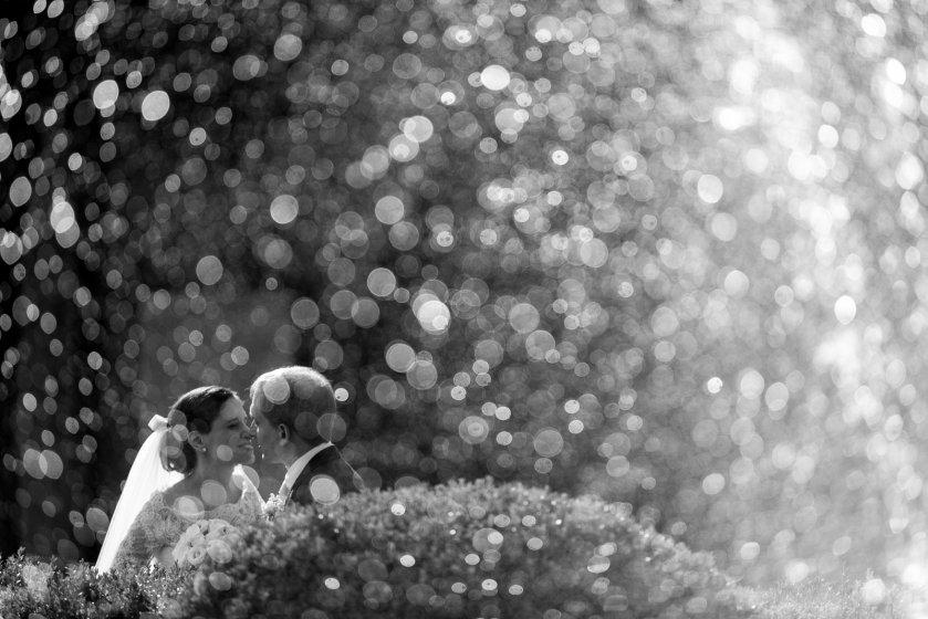 schloss-halbturn_hochzeitslocation_elena_azzalini_photography_00014