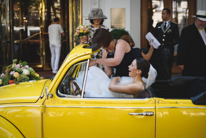 schloss-hetzendorf_hochzeitslocation_he_shao_hui_wedding_photographer_00001