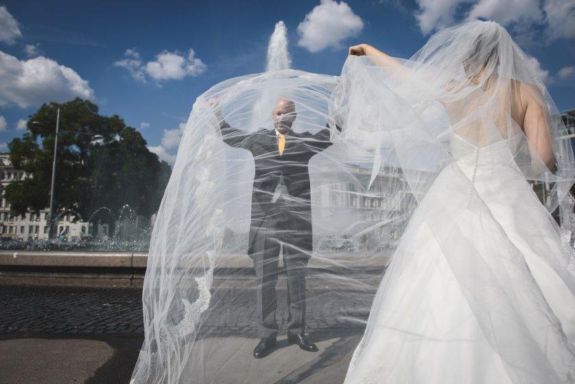schloss-hetzendorf_hochzeitslocation_he_shao_hui_wedding_photographer_00006