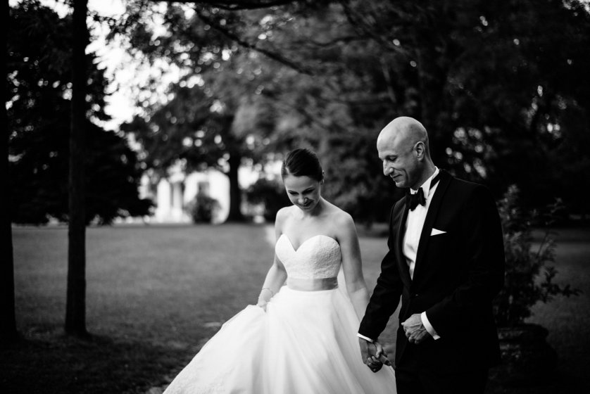 schloss-hetzendorf_hochzeitslocation_he_shao_hui_wedding_photographer_00020