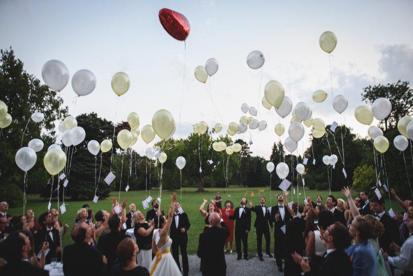 schloss-hetzendorf_hochzeitslocation_he_shao_hui_wedding_photographer_00021