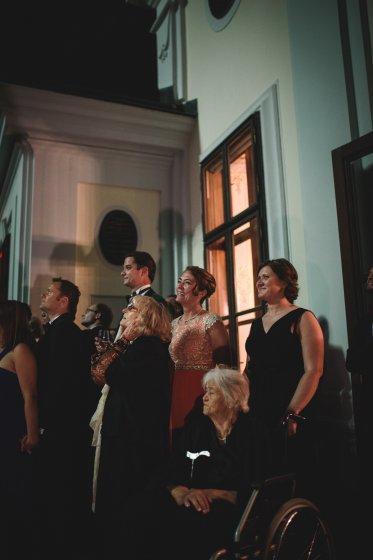 schloss-hetzendorf_hochzeitslocation_he_shao_hui_wedding_photographer_00024