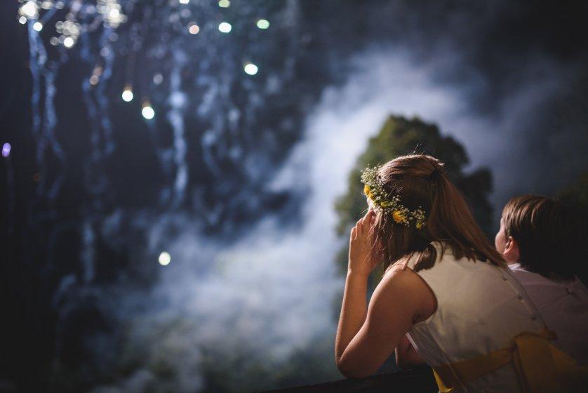 schloss-hetzendorf_hochzeitslocation_he_shao_hui_wedding_photographer_00025