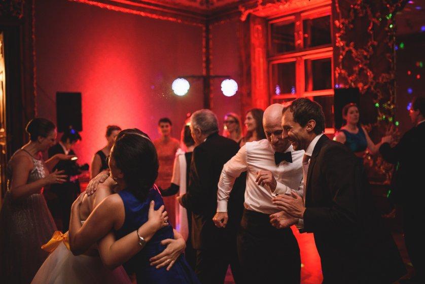 schloss-hetzendorf_hochzeitslocation_he_shao_hui_wedding_photographer_00029