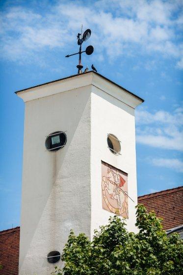 schloss-katzelsdorf_hochzeitslocation_wk_photography_00001