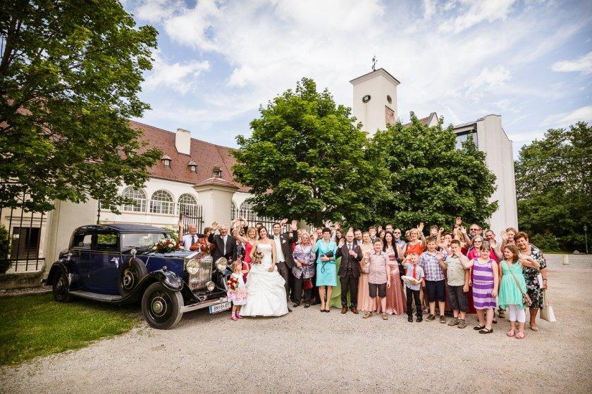 schloss-katzelsdorf_hochzeitslocation_wk_photography_00028