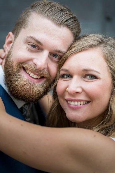 schloss-lamberg_hochzeitslocation_eris-wedding_20181212112419012052