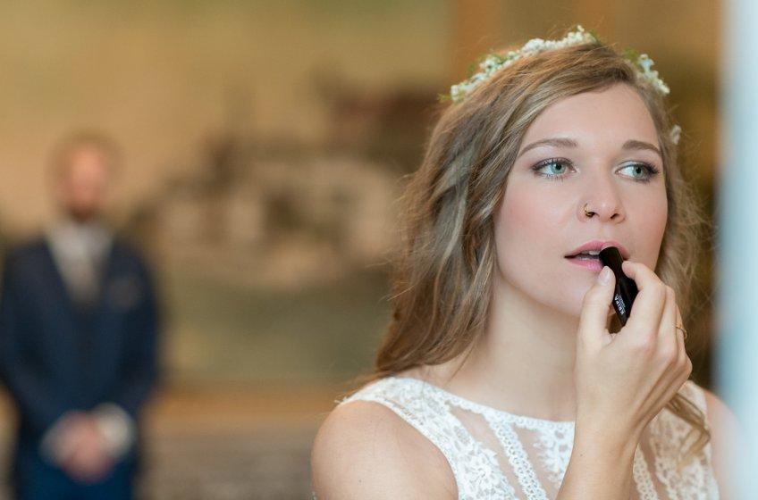 schloss-lamberg_hochzeitslocation_eris-wedding_20181212112617839436