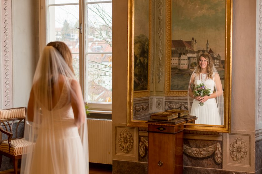 schloss-lamberg_hochzeitslocation_eris-wedding_20181212112649393168