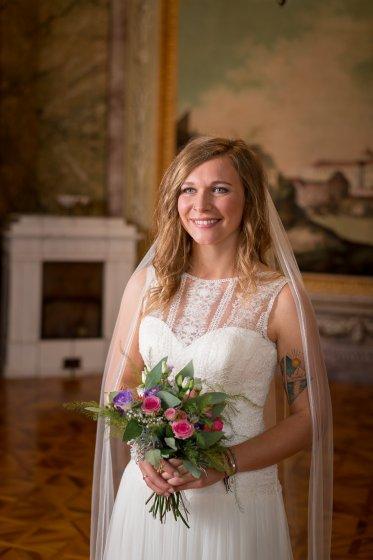 schloss-lamberg_hochzeitslocation_eris-wedding_20181212112654564247