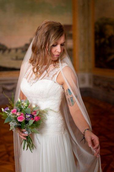schloss-lamberg_hochzeitslocation_eris-wedding_20181212112708735755