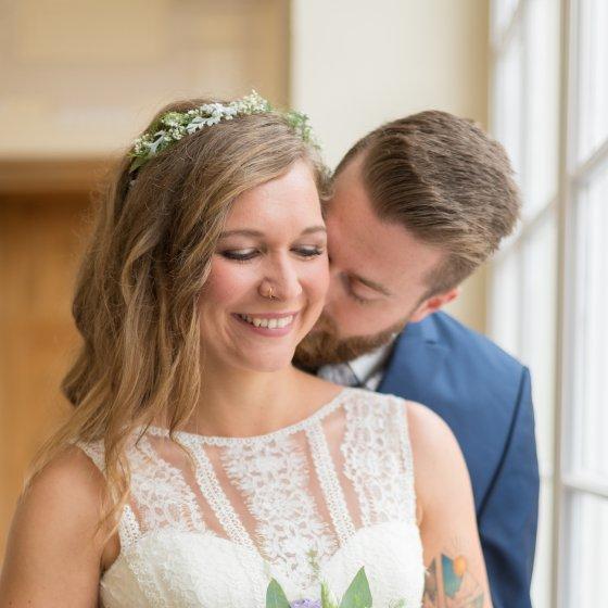 schloss-lamberg_hochzeitslocation_eris-wedding_20181212112933443555