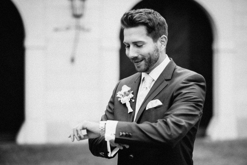 schloss-lamberg_hochzeitslocation_punky_wedding_photography_20190905151105705848