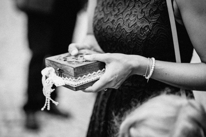 schloss-lamberg_hochzeitslocation_punky_wedding_photography_20190905151118115214