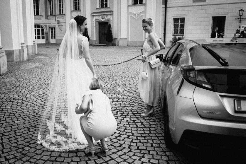 schloss-lamberg_hochzeitslocation_punky_wedding_photography_20190905151128404895