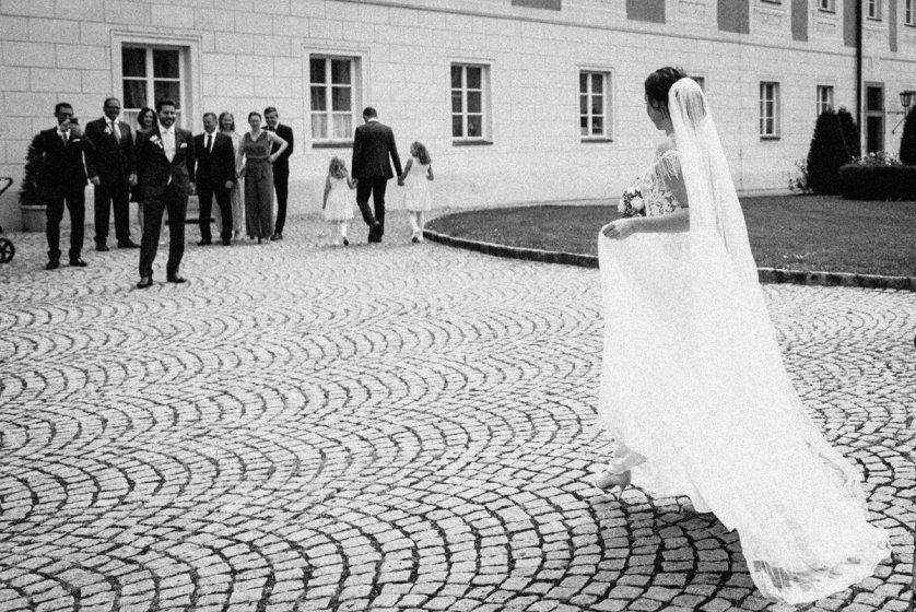 schloss-lamberg_hochzeitslocation_punky_wedding_photography_20190905151136929744