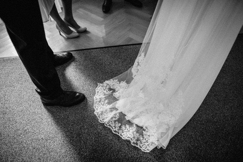 schloss-lamberg_hochzeitslocation_punky_wedding_photography_20190905151157972028